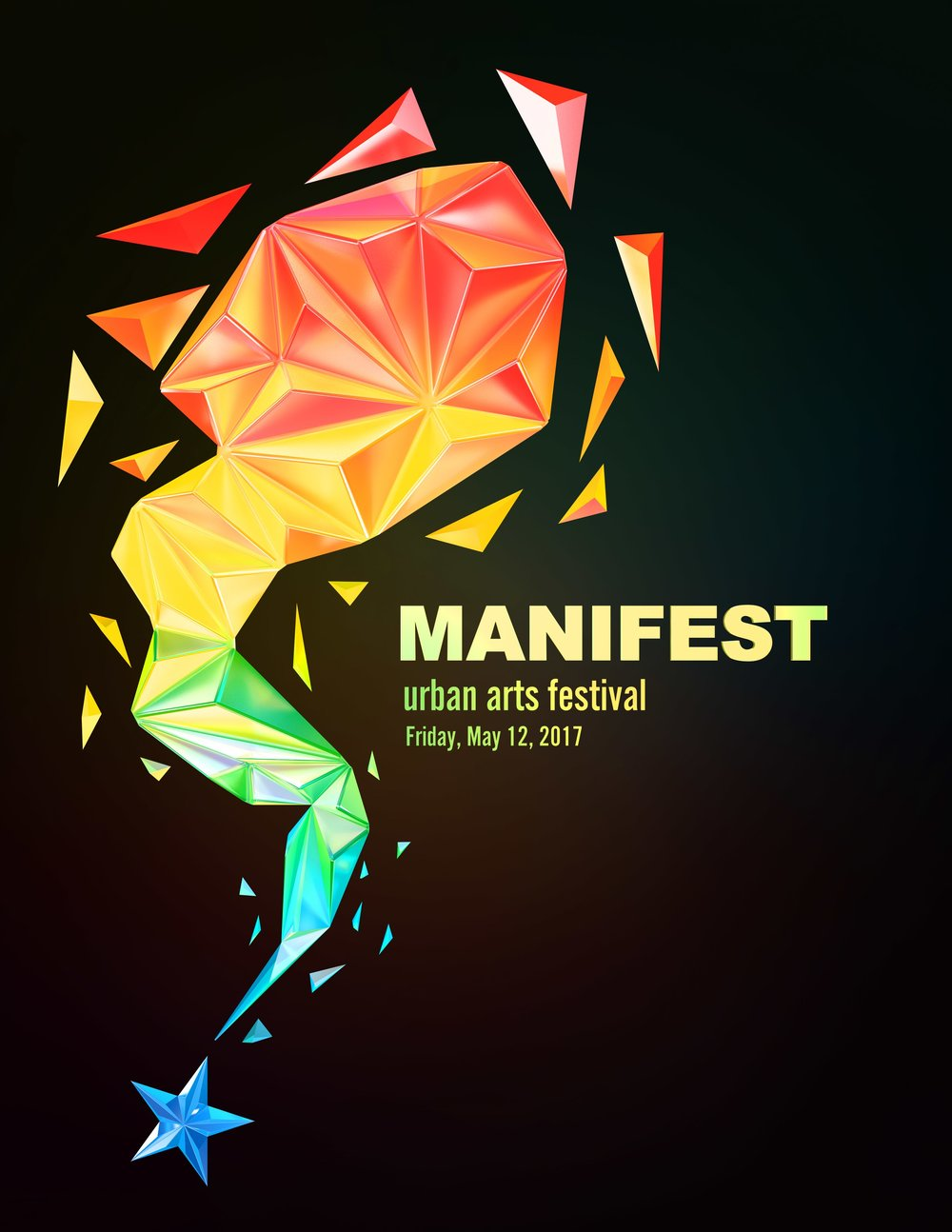 ADunnManifest1_Page_1.jpg