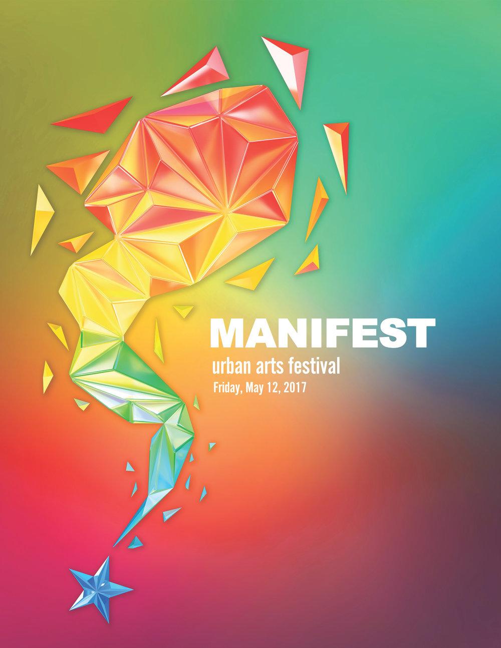 ADunnManifest2_Page_1.jpg