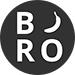 Logo_BRO_ring_75p.jpg