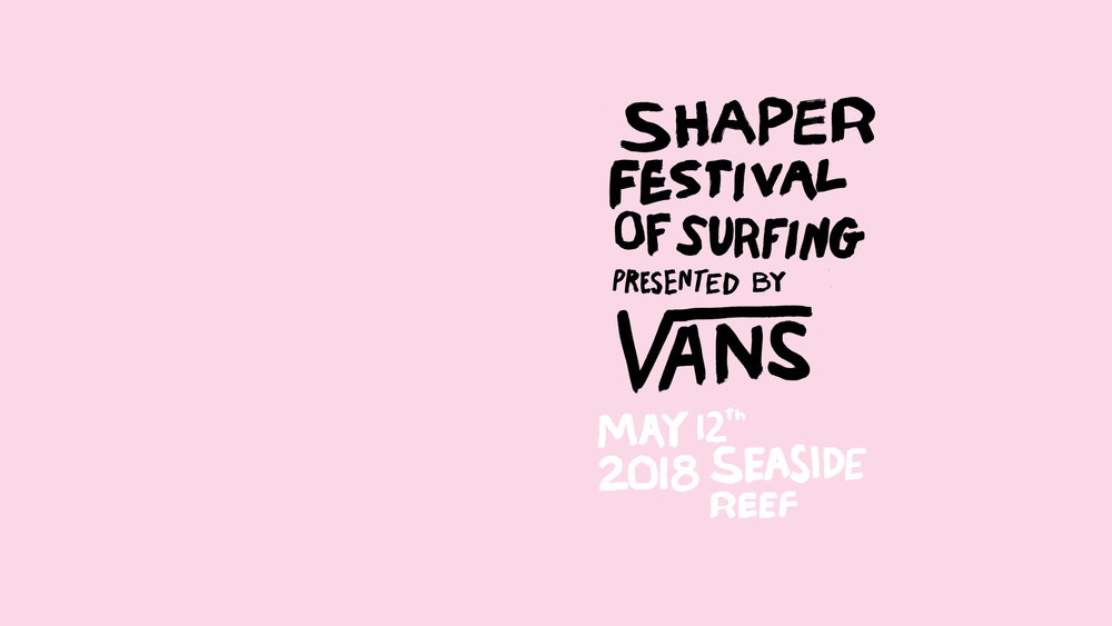 2018_ShaperFest_Art_web_squarespace.jpg