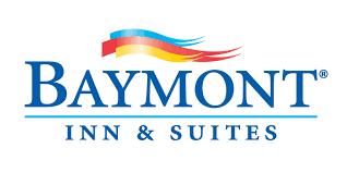 baymount png.png