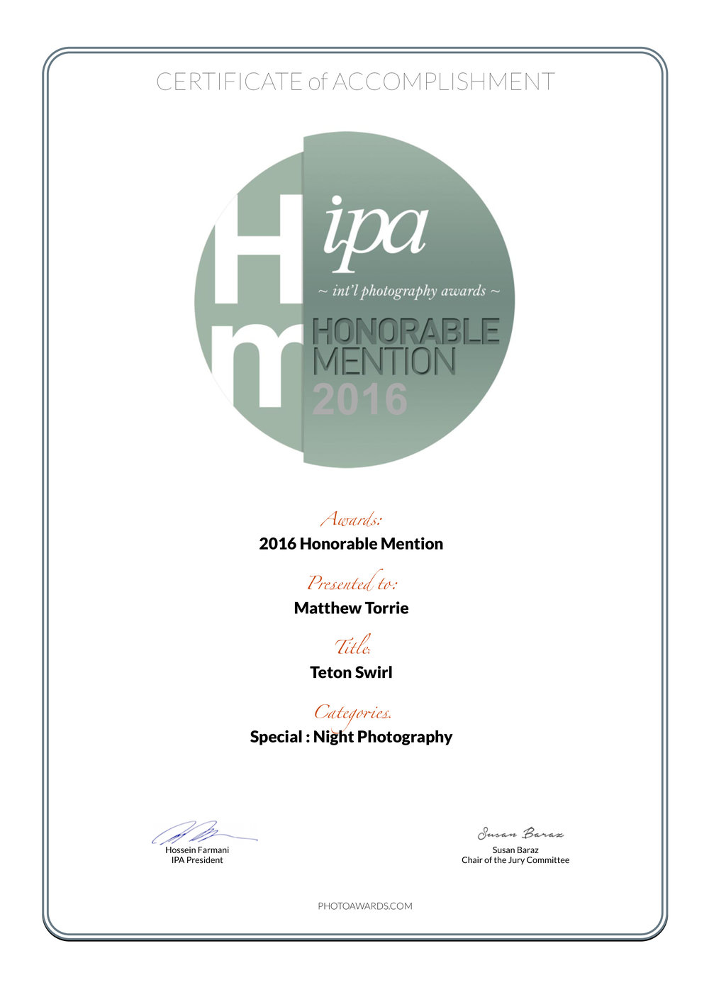 IPA-Honorable-Mention 9.jpg
