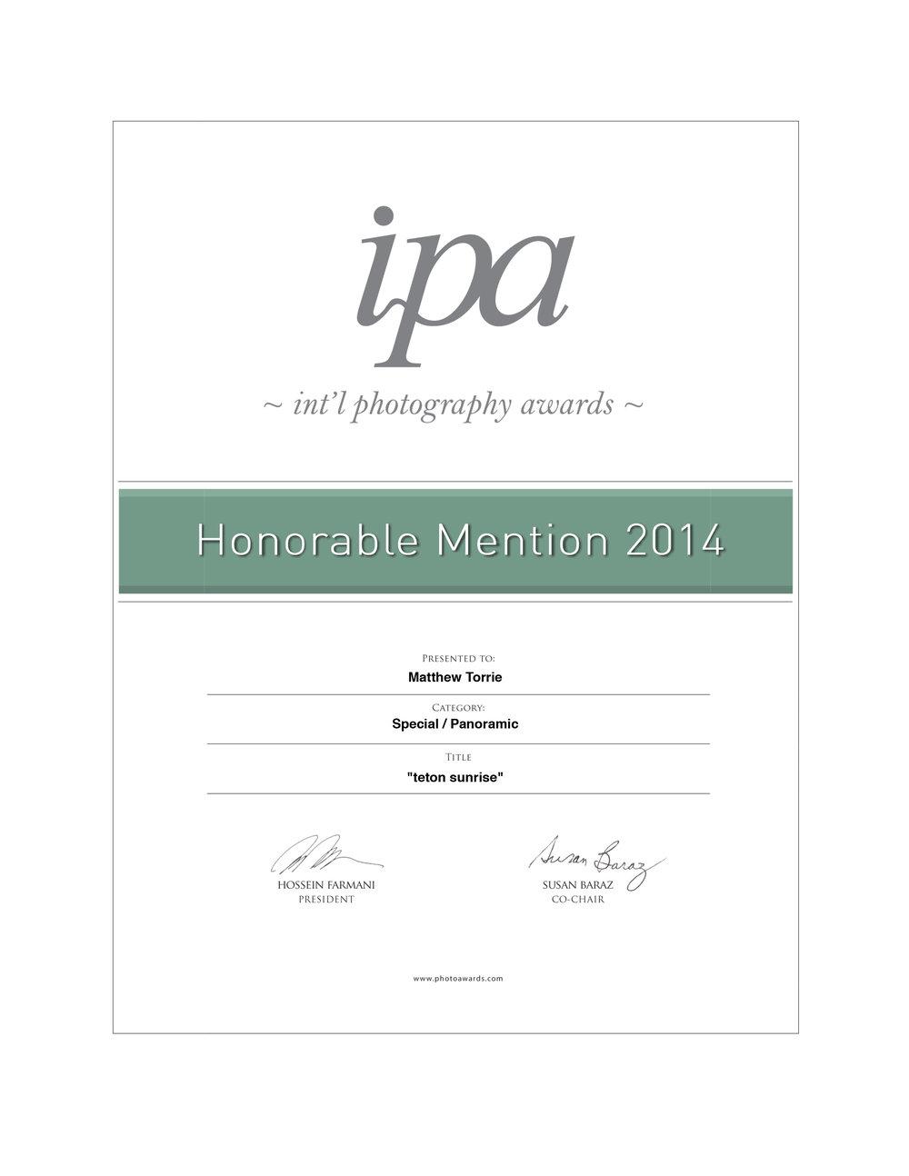 IPA Certificate 2014 1.jpg