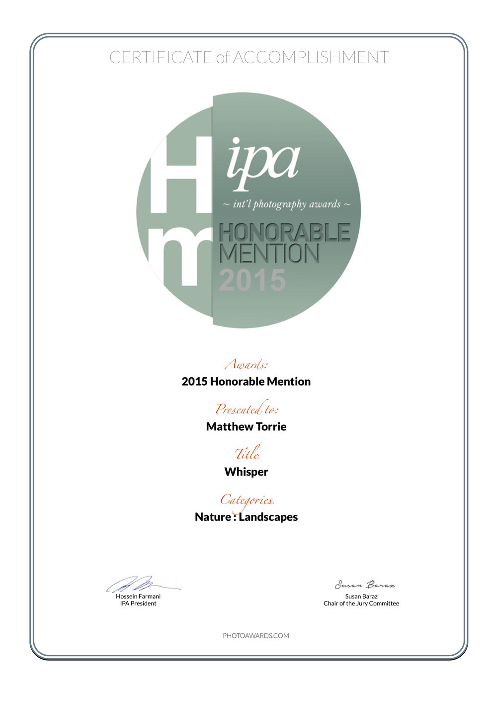 IPA-Honorable-Mention 4.jpg