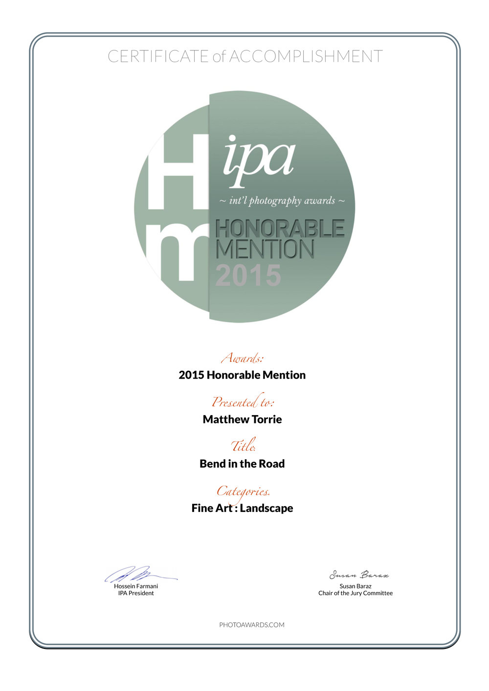 IPA-Honorable-Mention 7.jpg