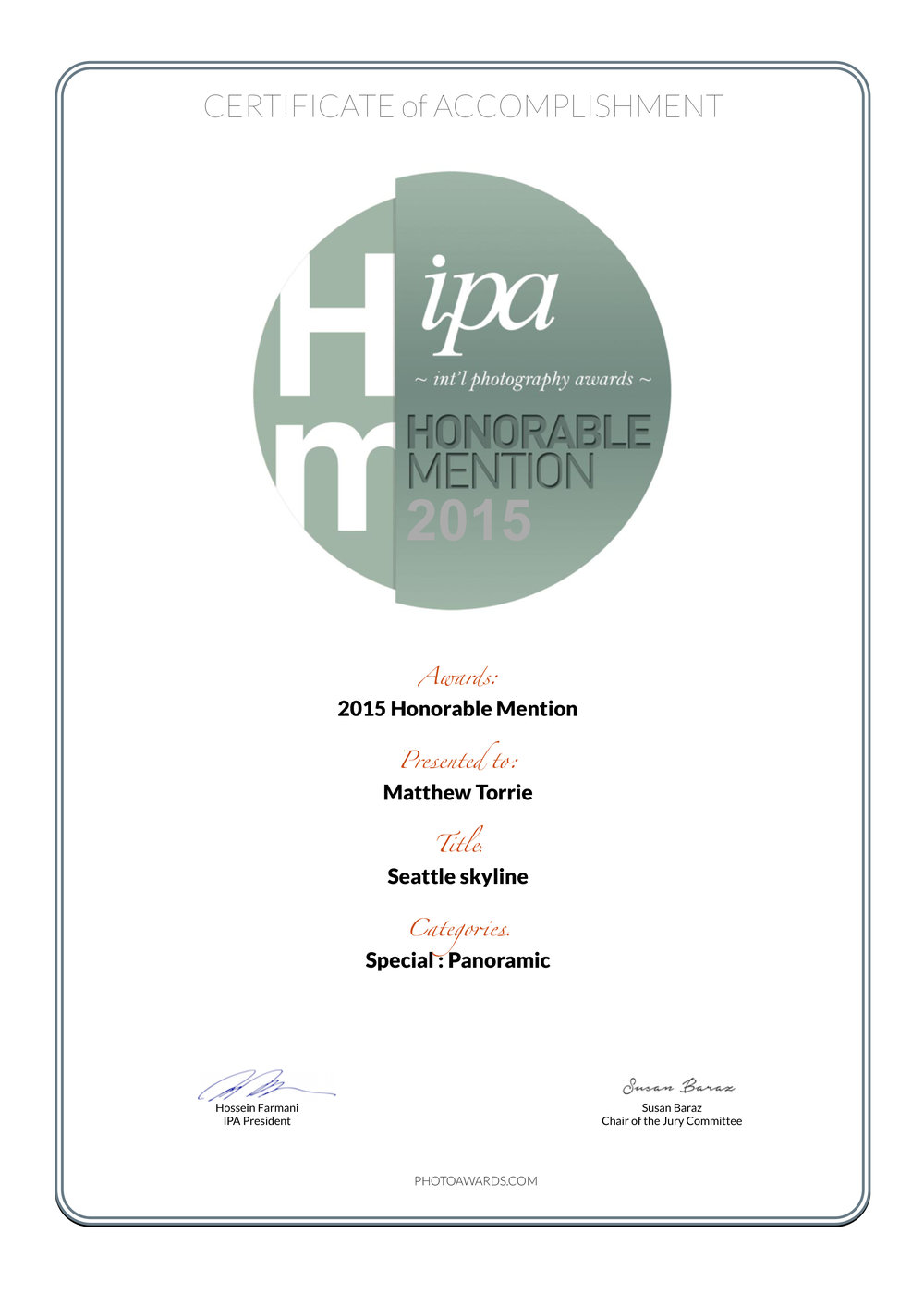 IPA-Honorable-Mention 11.jpg