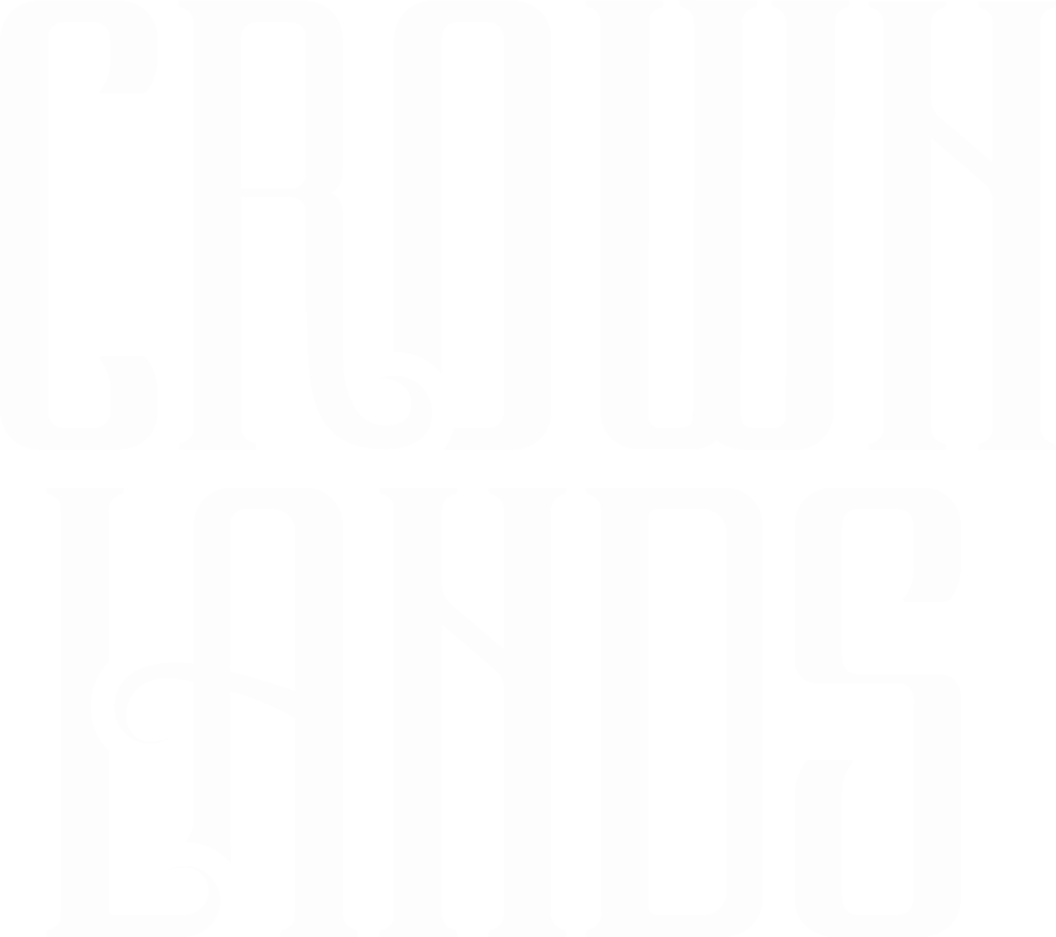 Crown Lands