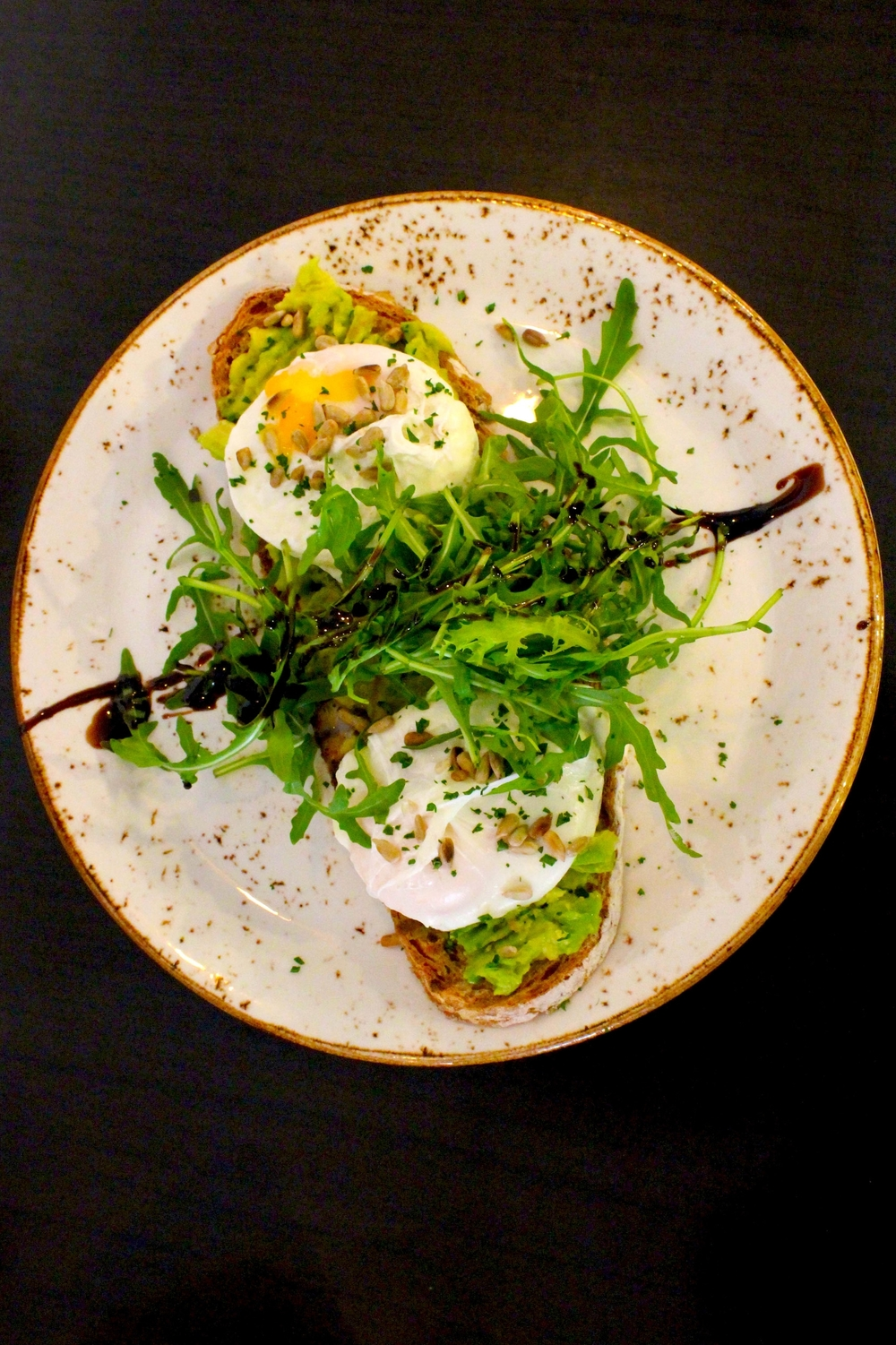poached egg avocado.jpg