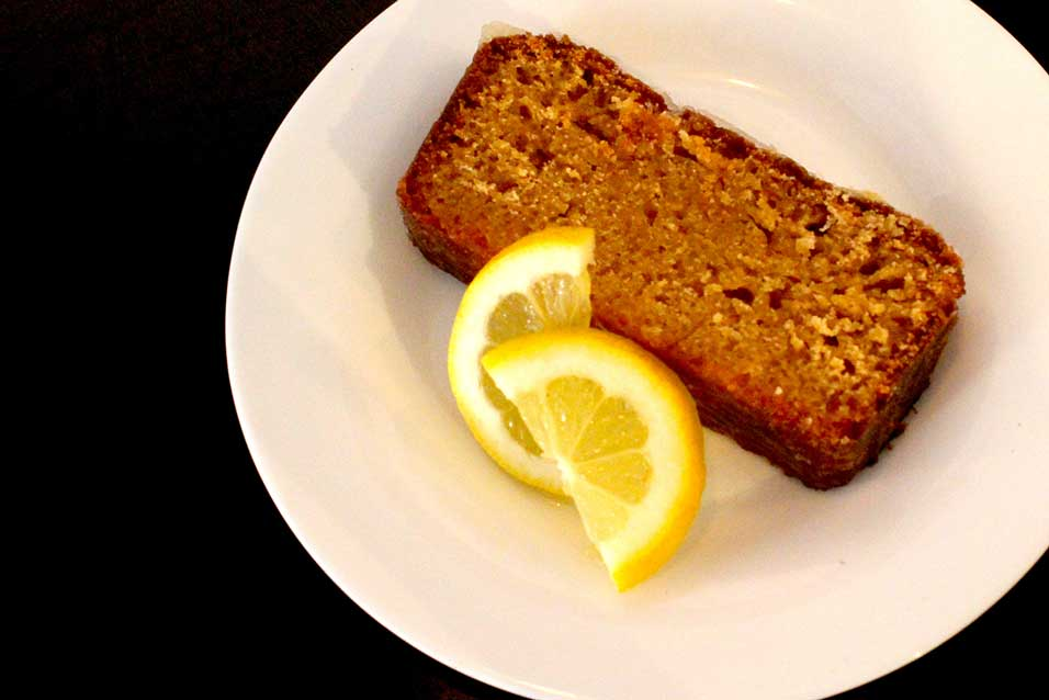 lemon-drizzle.jpg