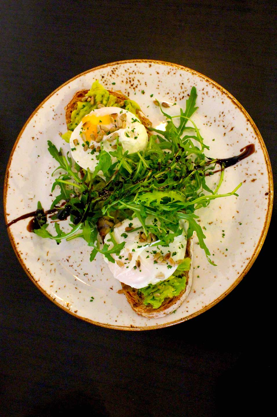 poached-egg-avocado.jpg
