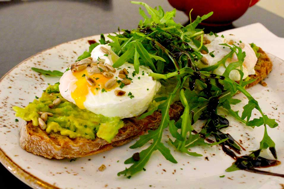 poached-egg-avocado3.jpg