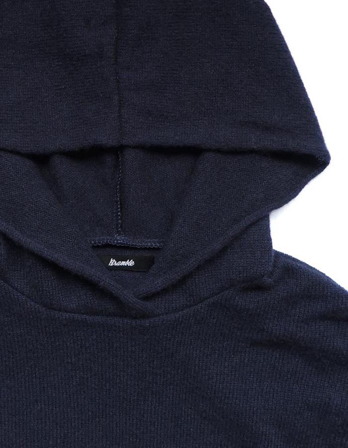 Hood.jpg