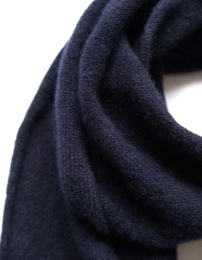 bramble cashmere scarf detail.jpg
