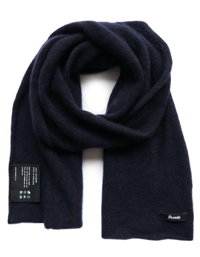 bramble cashmere scarf main.jpg