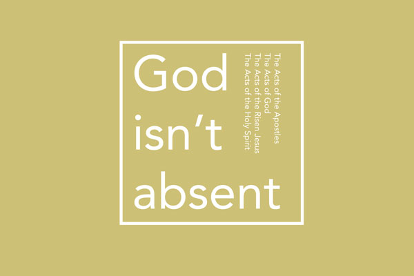 God-isn't-Absent.jpg