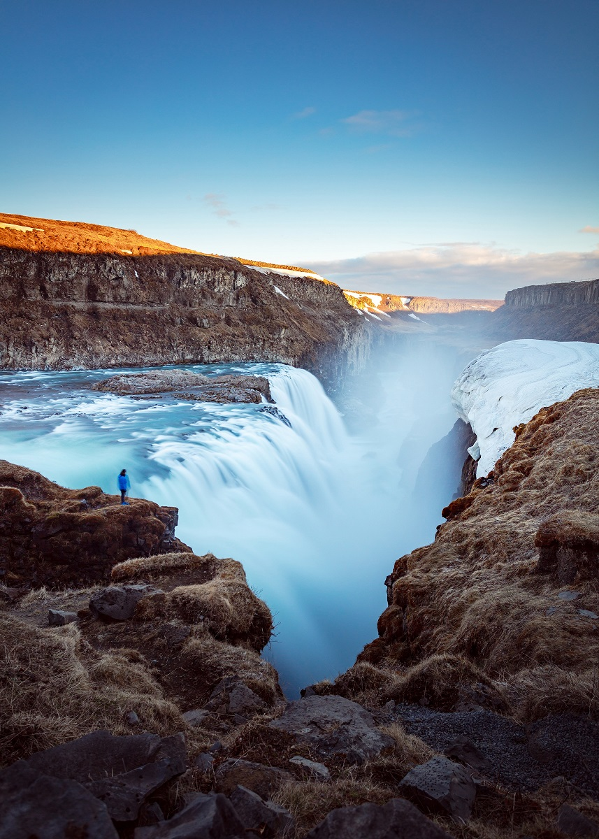 waterfall 2_1200px.jpg