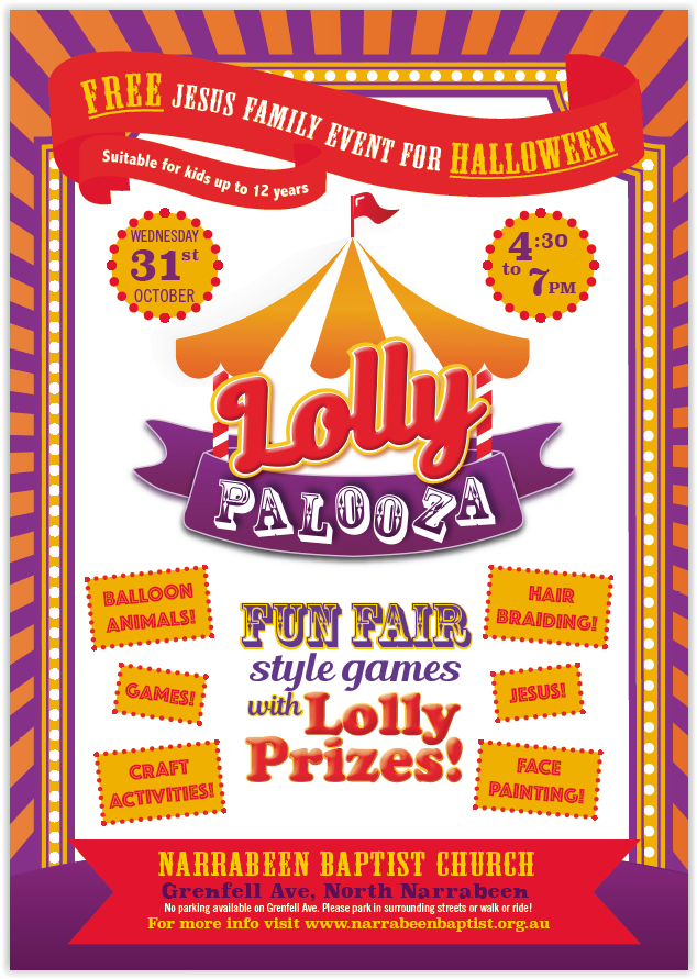 lollypalooza_web.PNG
