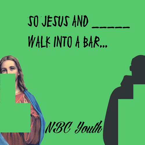 Jesus-and-someone-walk-into-a-bar.jpg