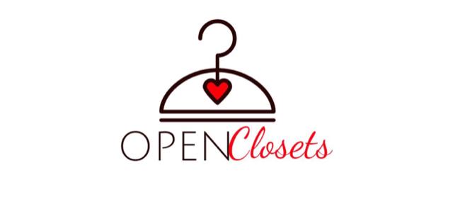 Open Closets.jpg