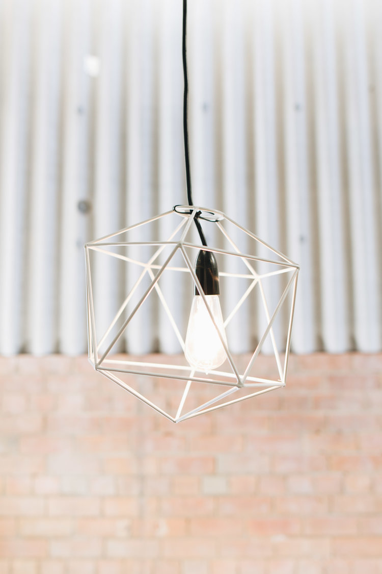 AVIdeas Small White Geo Lamp.jpg