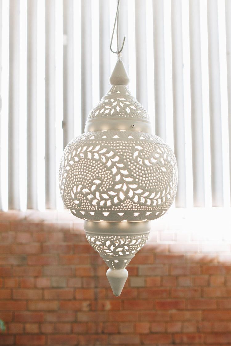 Small Moroccan Metal Lamp Shade.jpg