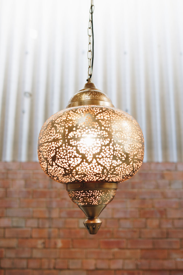 Copper Moroccan Lamp.jpg