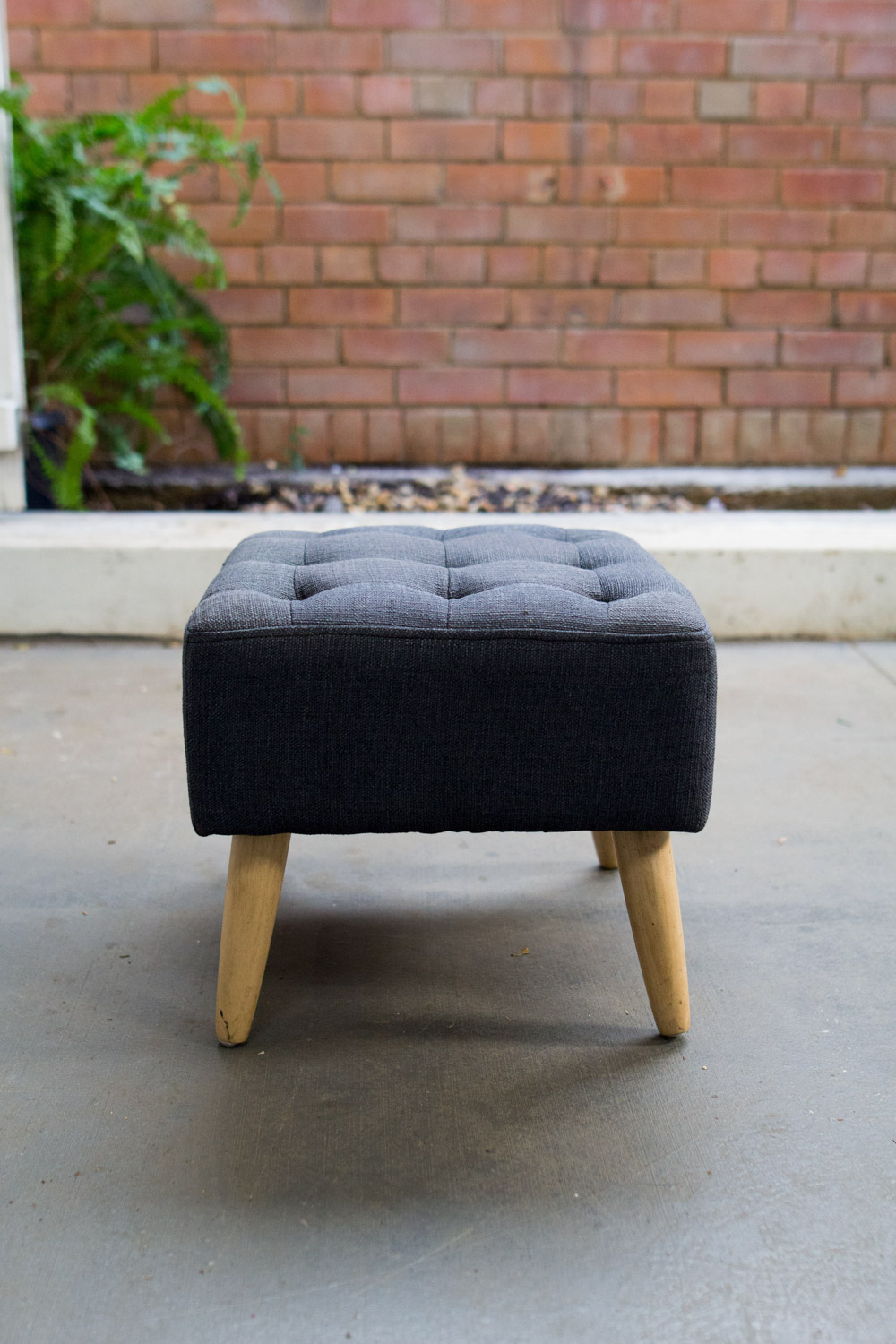 AVIDEAS-INVENTORY-Square Charcoal Ottoman.jpg
