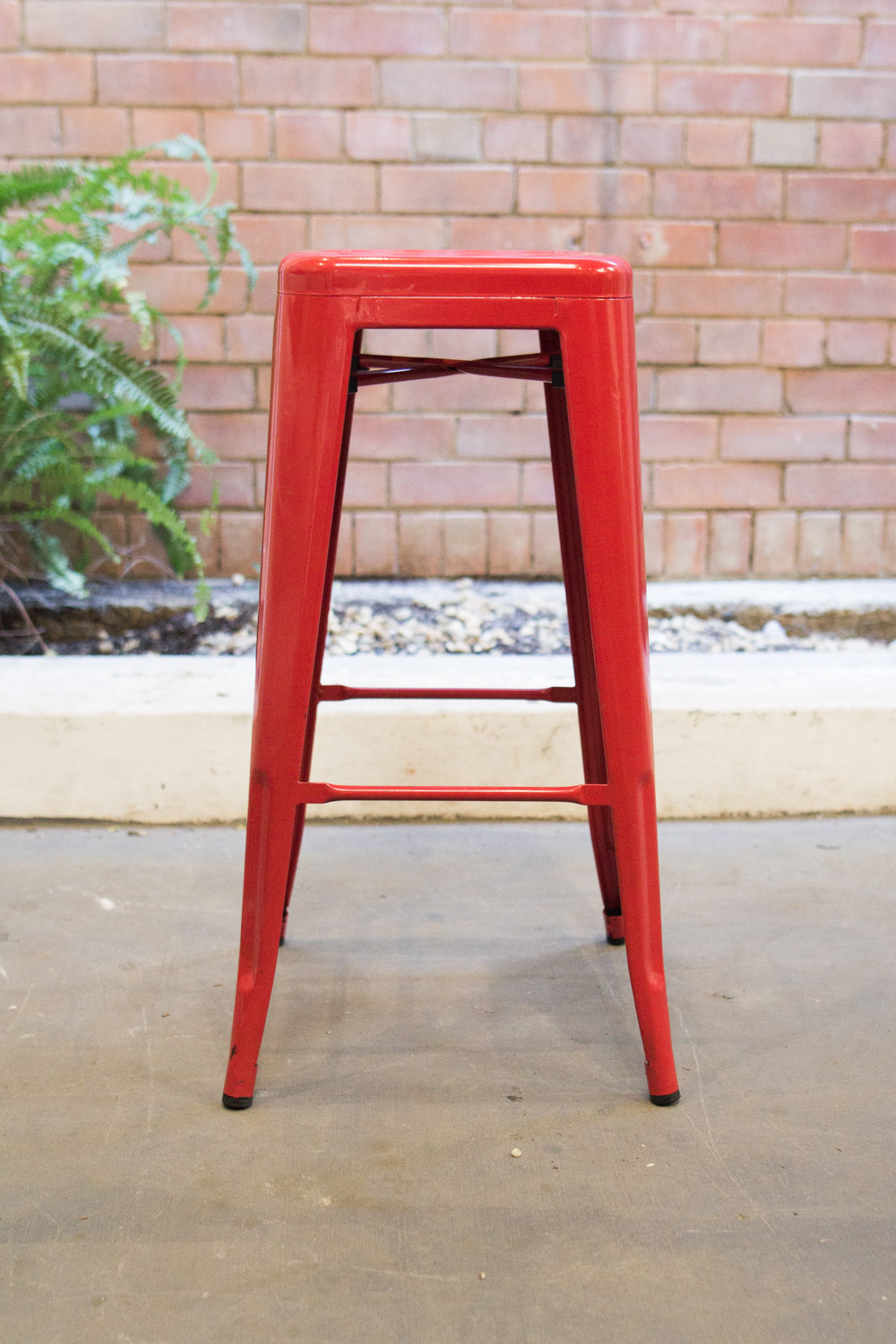 AVIDEAS-INVENTORY-Tolix Red Stool.jpg