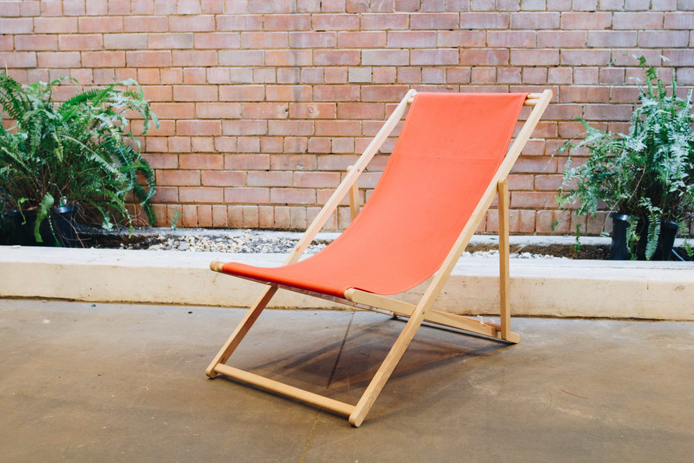 AVIDEAS-INVENTORY-SEATING-Red Canvas Deck Chair.jpg