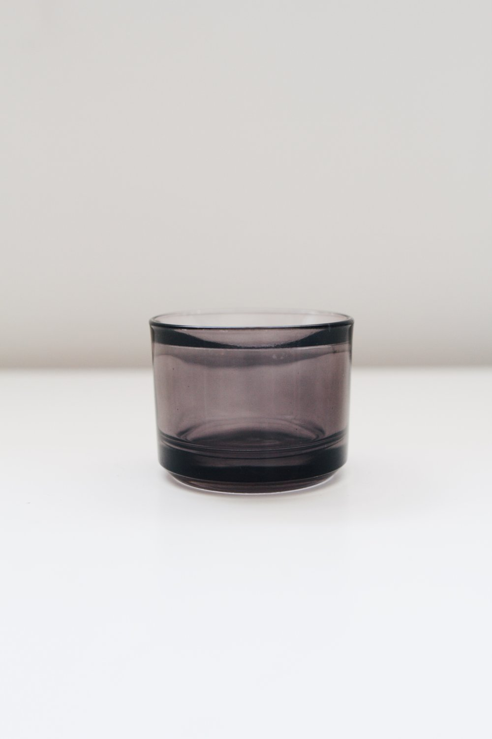 avideas-inventory-votives-smokeglass-SML1.JPG