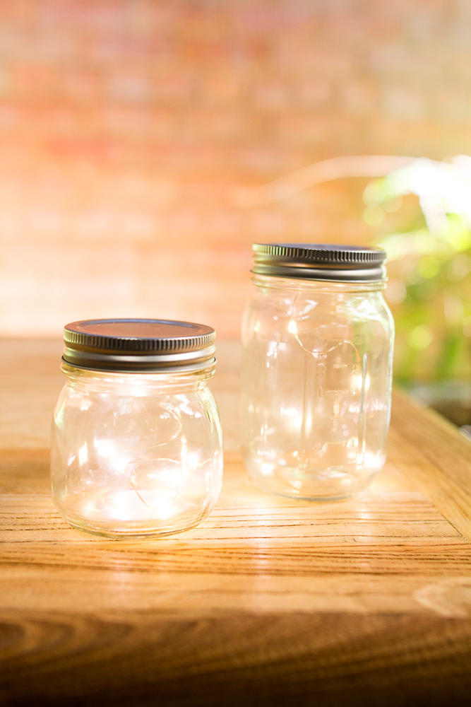 AVIDEAS-INVENTORY-LANTERNS-Mason Jars w: Fairy Lights.jpg