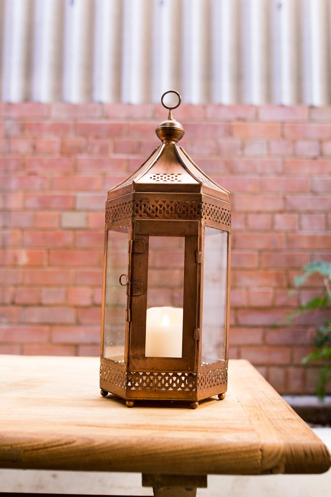 AVIDEAS-INVENTORY-LANTERNS-Copper Hexagonal Lantern.jpg