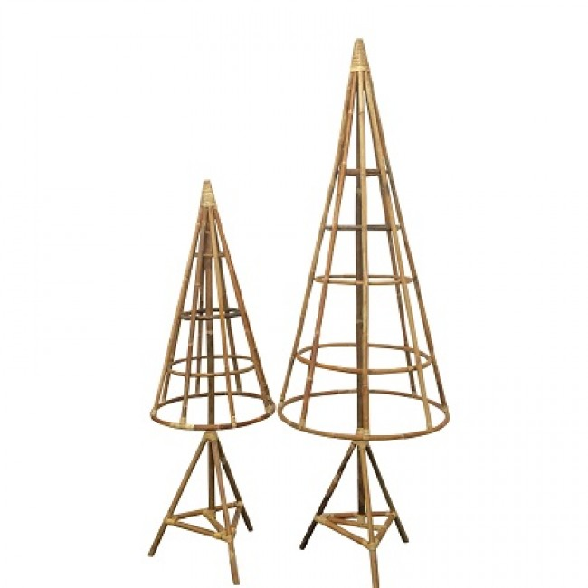 Marc+Rattan+Christmas+tree+set+[med+150cmH+X+55cmD+lge+200cmH+x+70cmD].jpg