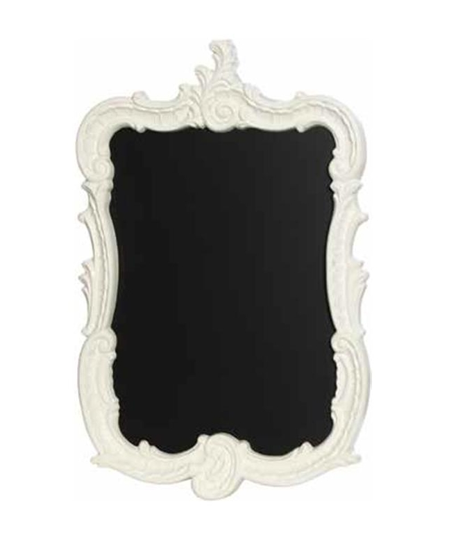Keech+Ornate+Gloss+White+Blackboard+x3+++++++[87cm+H].jpg