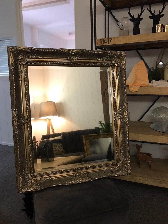 silver+framed+mirror.jpeg