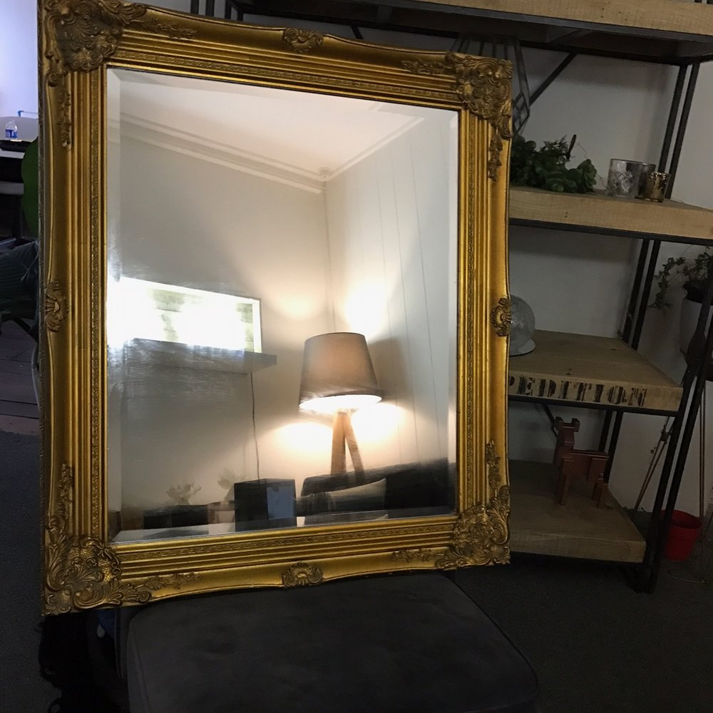 Gold+framed+mirror.jpeg