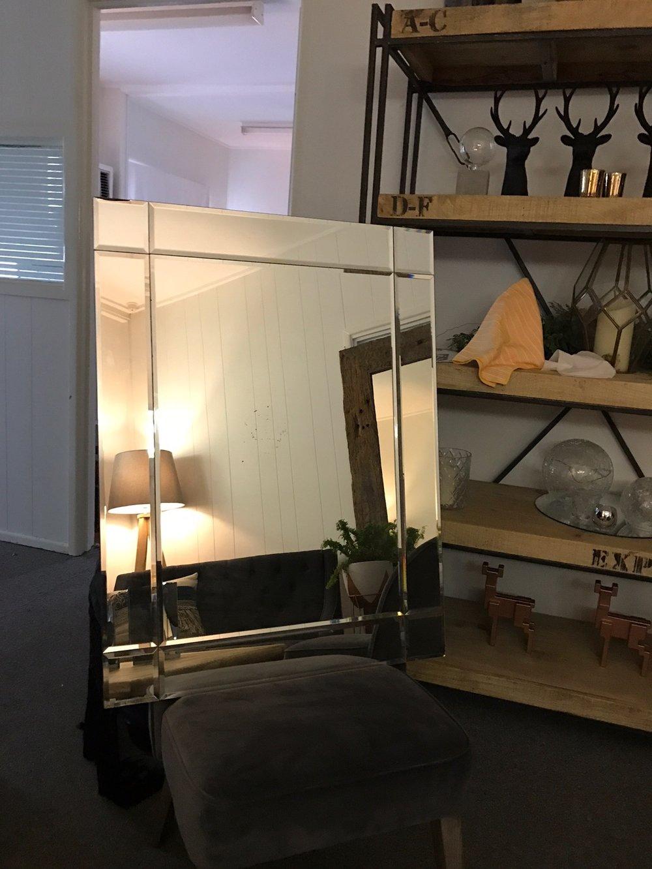 frameless+mirror.jpeg