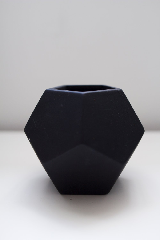 avideas-inventory-vessels-blackmatteporcelain-SML.jpeg