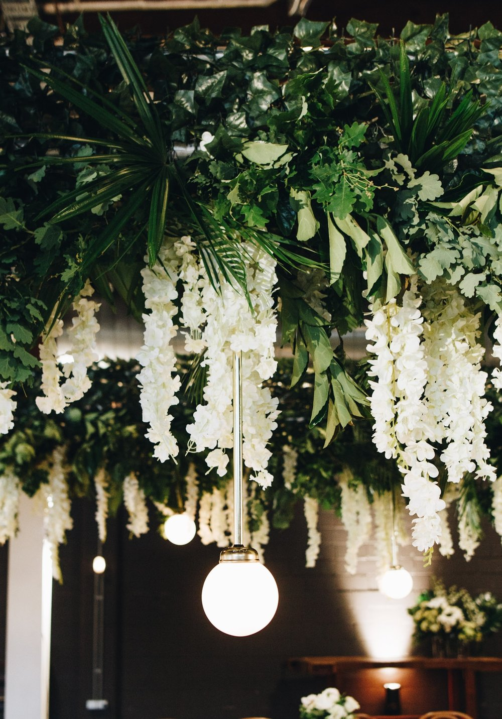 avideas_lighting_floralinstallation