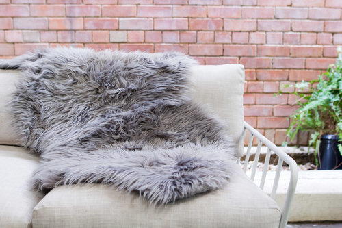 SLATE GRAY FAUX FUR.jpg