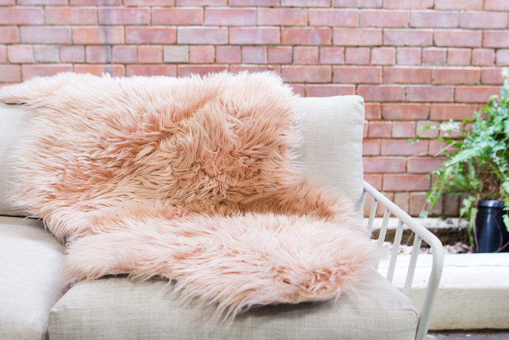 PINK FAUX FUR.jpeg