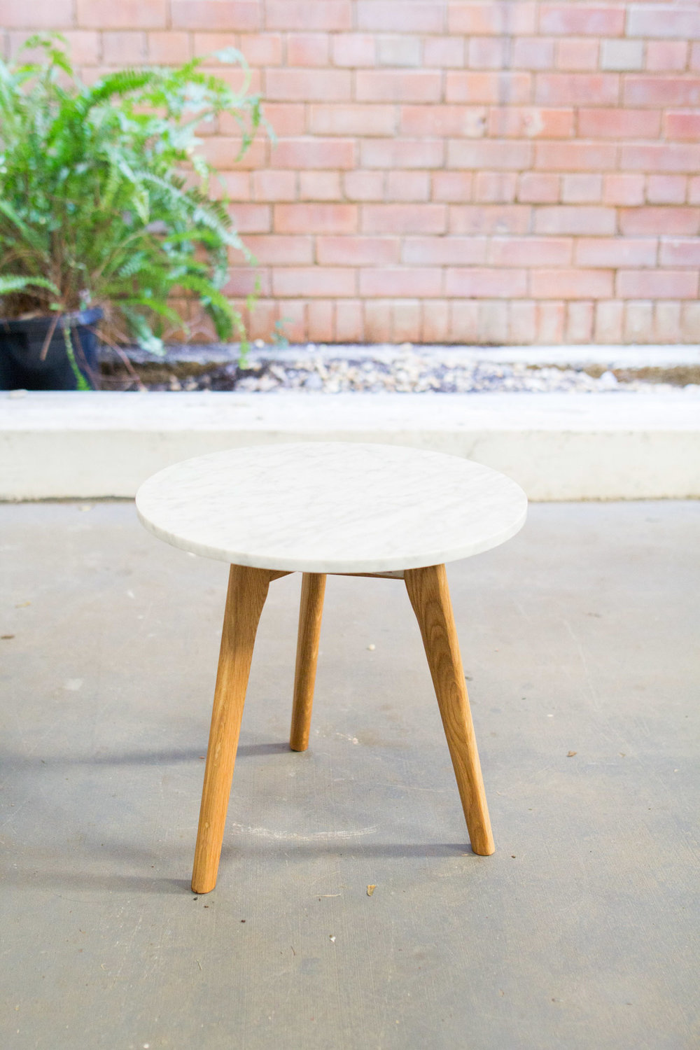 Marble and Timber side table avideas brisbane.jpeg