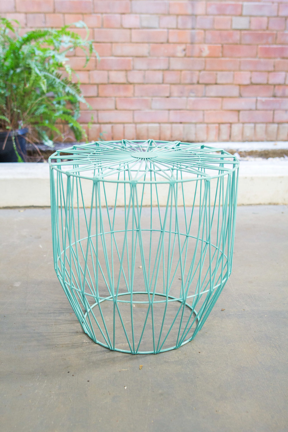 Teal+Wire+Coffee+Table.jpeg