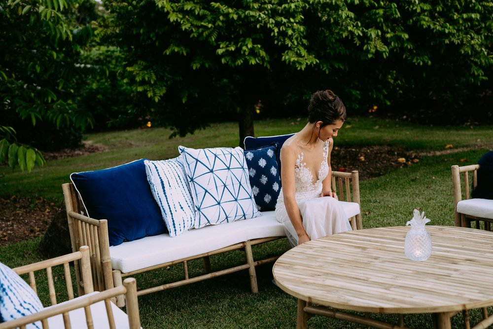 PlantationHouseShoot_162_preview.jpeg