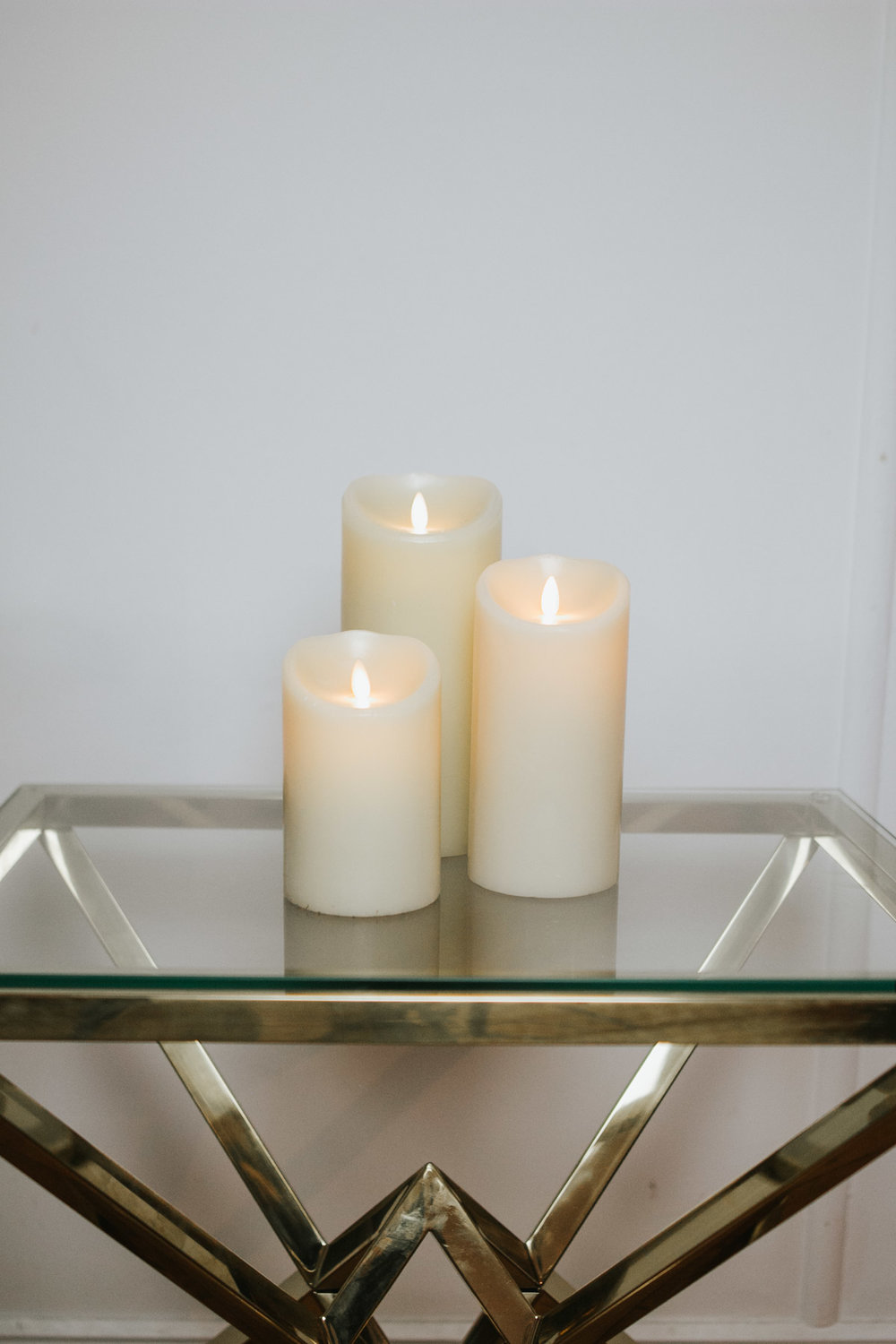 Avideas-Inventory-candles-linen-34.jpg