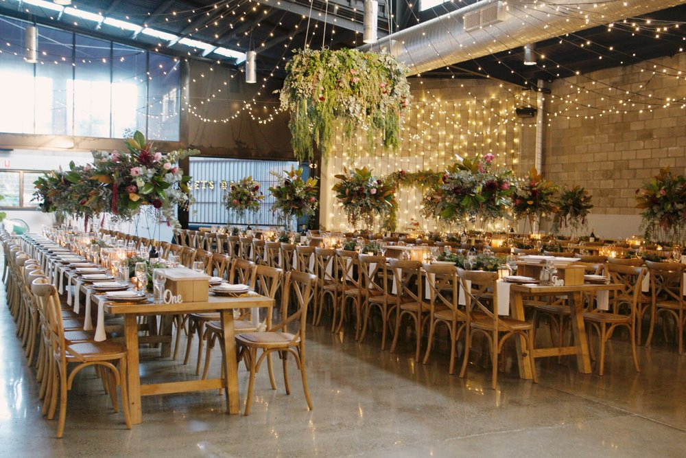 avideas-wedding-thejoinery-7.04.17-mainevents-12_preview.jpeg