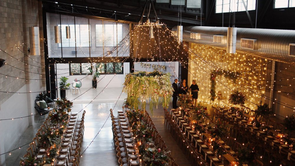 avideas-wedding-thejoinery-7.04.17-mainevents-3_preview.jpeg
