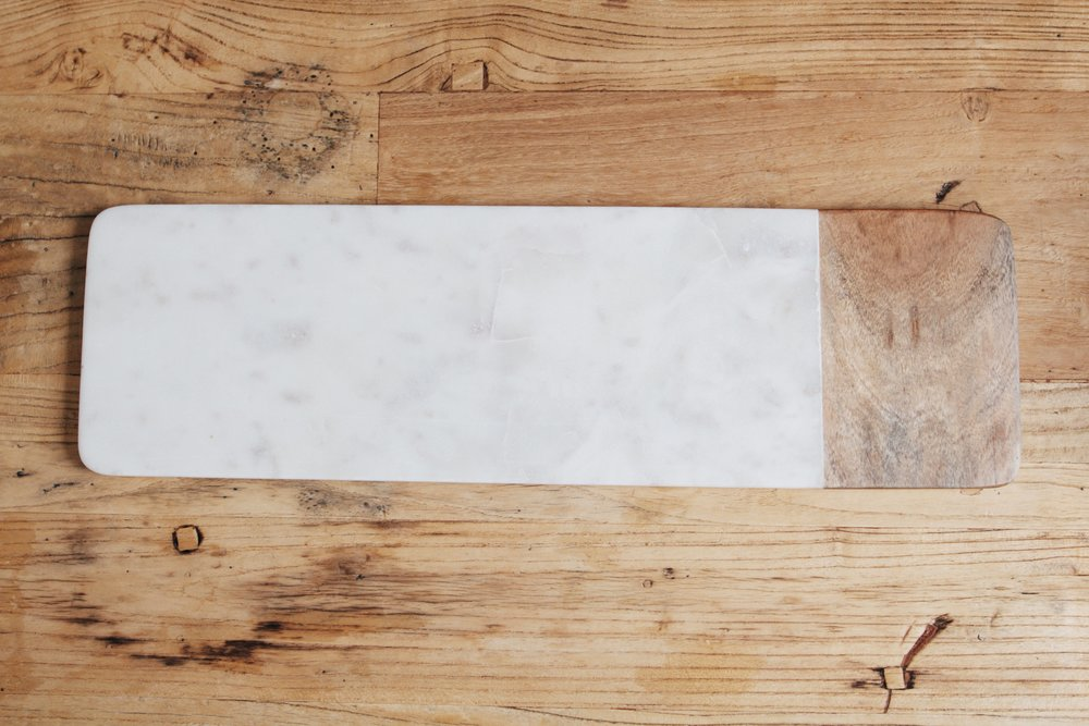 avideas-inventory-stylingaccessories-marble&timberboard2.JPG