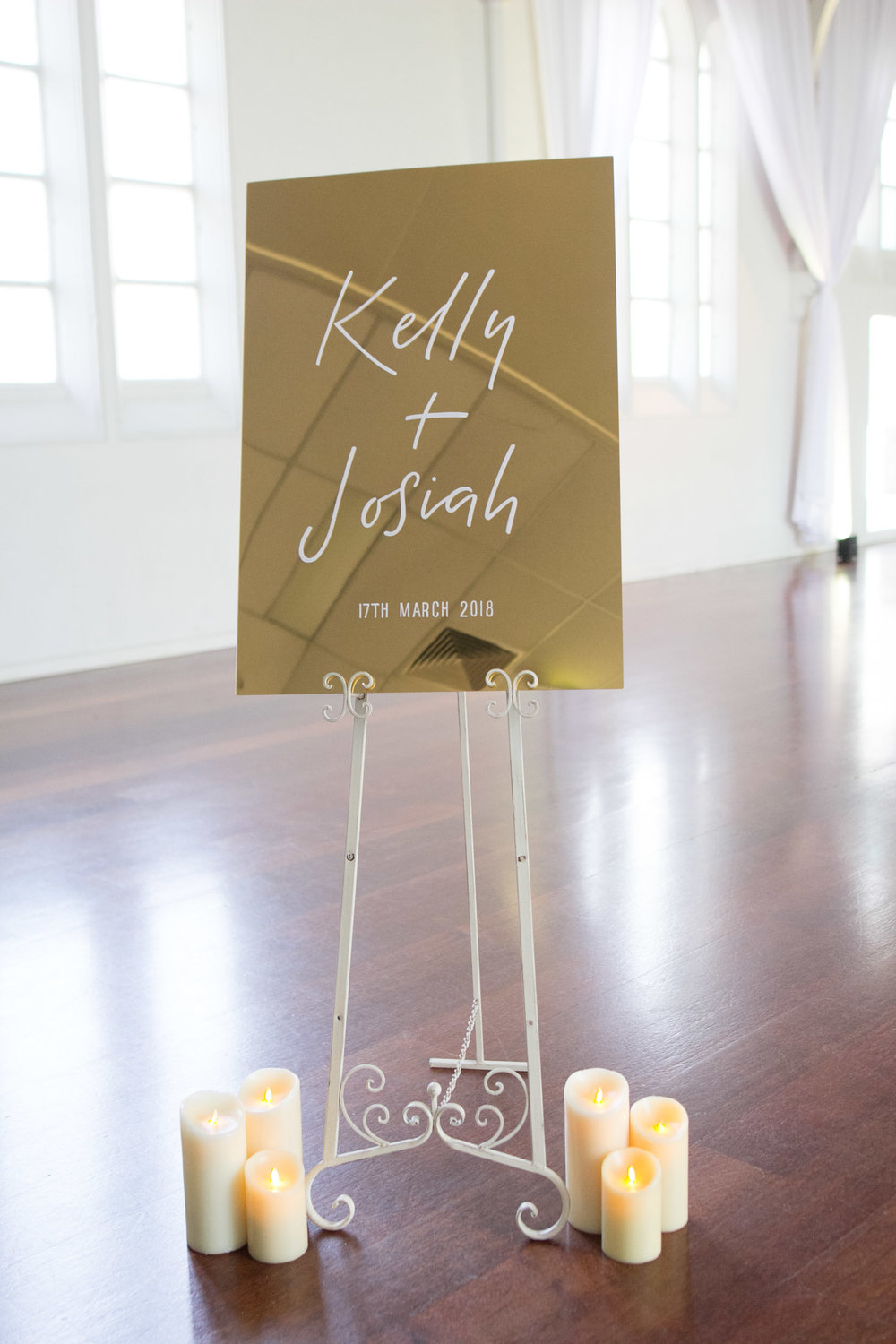 avideas | kelly and josiah | faithimhoffphotography | weddings at the church