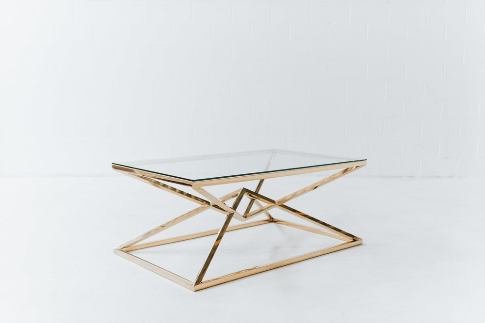 Connor Coffee Table 2.jpg